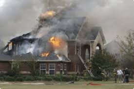 Chicago Water and Fire Damage Restoration   BMS CAT