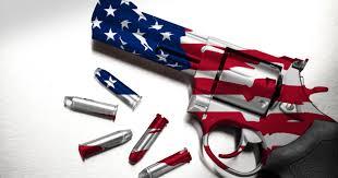 Aumenta la venta de armas: SIPRI