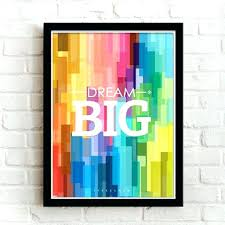 wall paintings for office. Office Wall Painting Images Home Paintings For A