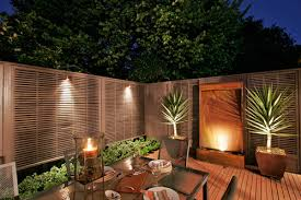 Small Picture Courtyard Gardens Ideas Home Design Layout Ideas