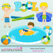 pool splash clipart. Delighful Splash Splash Clipart Pool Party 3 For Pool Clipart P
