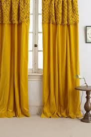 Mustard Living Room Accessories The 25 Best Ideas About Mustard Yellow Decor On Pinterest