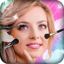 selfie beauty plus makeup for android free and software reviews cnet