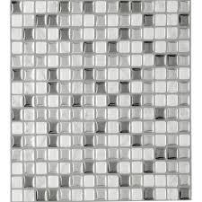 tile simple mosaic tile greensboro home design planning unique