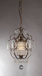 crystal pendant lighting for kitchen. Kitchen:Kitchen Island Pendant Lighting Ideas Crystal Light Shades Kitchen Home Depot For W