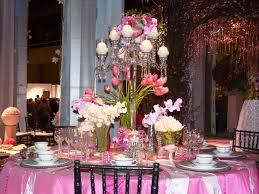 Round Table Decoration Elegant Red Dinning Table Decoration That Used Round Table With