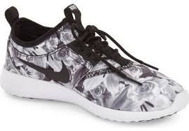 Nike Pattern Shoes Simple Nike Shoes On Sale Plus Discount Code