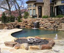 flagstone landscaping. Landscaping Materials: Large Stones, Flagstone, And Tumbled Stone Flagstone