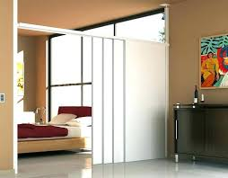 room partition temporary rooms partition walls pressurized wall systems and room partitions al room partition with