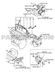 Daewoo lanos wiring diagram wirdig fuse box