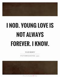 Quotes About Young Love Cool Young Love Quotes Best Love Quotes For Him Young Love ✓ Love