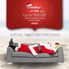 Bedroom Furniture Spot CHRISTMAS In JULY SALE 70% f Free