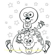 Coloring Pages Coloring Pages Cute Coloring Pages Coloring Pages