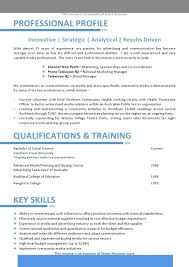 does microsoft word have a resume builder microsoft word templates resume lifespanlearn info