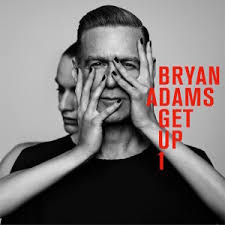 <b>Get</b> Up (<b>Bryan Adams</b> album) - Wikipedia