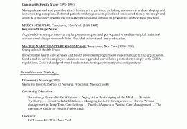 nurse sample resume career directions rn resume objectives career medical surgical nursing resume