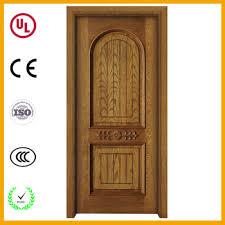 modern wooden carving door designs. Brilliant Designs China Door Manufacturer Modern Solid Wood Carving Weight Single Design With Modern Wooden Carving Door Designs Alibaba