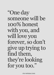 Finding Love Quotes Inspiration True Love Quotes 48 Lovingyou Finding Mairuanzhu