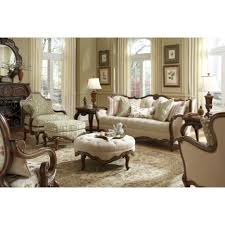 black leather tufted sofa. Large Size Of Living Room:gray Velvet Sofa Formal Room Sets Black Leather Tufted