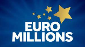 EuroMillions (résultats du vendredi 13 novembre 2020): voici les numéros  qu'il fallait cocher pour remporter les 64 millions d'euros!
