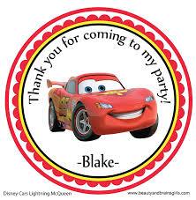 Lighting Mcqueen Stickers Amazon Com Disney Cars Lightning Mcqueen Personalized