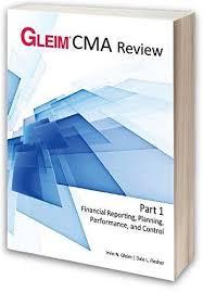 cma part mega test bank book essay bank and  9781618540256 cma part 1 mega test bank book essay bank and test bank