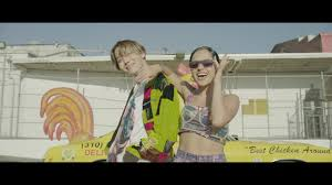 <b>j</b>-<b>hope</b> 'Chicken Noodle Soup (feat. Becky G)' MV - YouTube