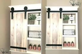 full size of white closet organizer ikea shelving systems melamine wood laminate horizontal storage shelves image