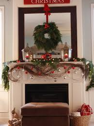 cool how to decorate fireplace mantel ideas 55 with additional decor inspiration with how to decorate fireplace mantel ideas
