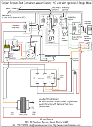 split unit air conditioner wiring diagram 718008598 123 jpg wiring Package Unit Wiring Diagram split unit air conditioner wiring diagram basic 18to36 jpg wiring diagram full version carrier package unit wiring diagram