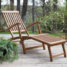 wood chaise lounge chairs. Wood Chaise Lounge Chairs O