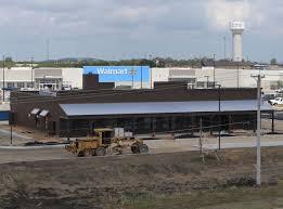 hewitt texas cracker barrel in hewitt starts hiring opening expected in