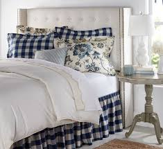 at country curtains we love being your go to resource for inspiration tips and