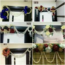 Images Of Designer Torans Toran N Hanging Diy Diwali Decorations Diwali Decorations