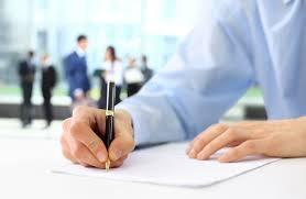 college essays college application essays  business etiquette essay business letter etiquette signature