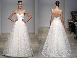 romantic bridal gown how to choose the right one fashion corner