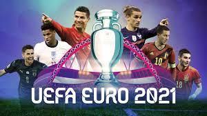 كأس أمم أوروبا :برنامج الدور الاول بتوقيت تونس