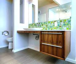 mid century modern bathroom vanity light mid century modern vanity light mid century bathroom vanity mid