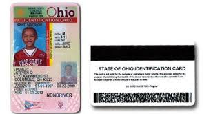 Driving Odps Children Id Tips For Automobile Avarie Bmv Car Ohio Card Motor