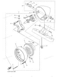 Honda ex5 wiring diagram download 1985 cadillac wiring diagrams