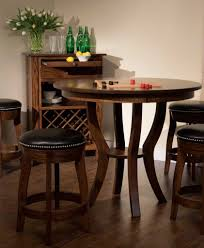 dining chairs 244 s bar stools