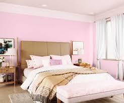 baby blush house paint colour shades