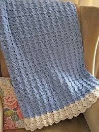 Free Crochet Prayer Shawl Patterns Beauteous Free Crochet Shawl Patterns More Information About Free Crochet