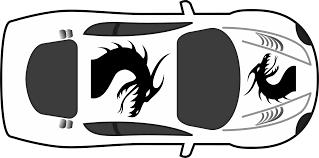 paint job car clipart clipartfest big image png