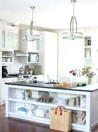 island lighting for kitchen. Island Pendant Lighting Medium Size Of Small Ideas Kitchen Pendants With . Hanging Lights For E
