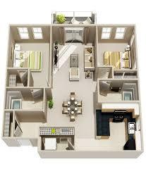 4 bedroom bungalow house plans pdf inspirational 2 bedroom house design plans homes floor plans