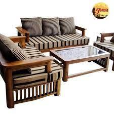 sofa set home sofa set manufacturer