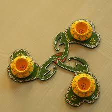 Small Picture Light Up Your Home with Fabulous Decoration Items for Diwali