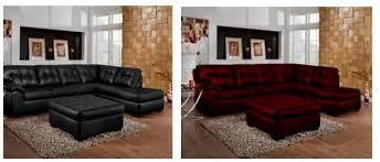 re dye services parow cape town city upholsterers parow