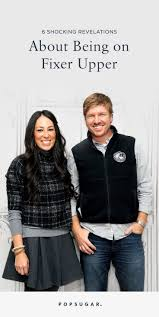 279 best CHIP and JOANNA GRIMES (Fixer Upper) images on Pinterest ...